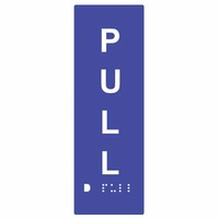 Pull (Vertical)