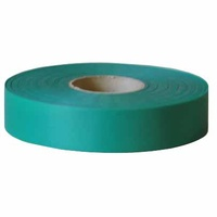 Flagging Tape - Green