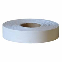 Flagging Tape - White