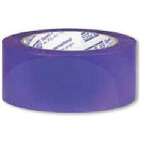 Floor Marking Tape - Blue