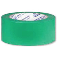 Floor Marking Tape - Green