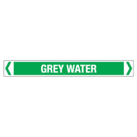 Grey Water
