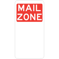 Mail Zone