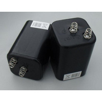 6 Volt Heavy Duty Battery (to suit RF360)