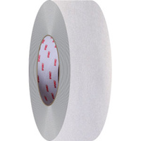 Reflective Tape - White - Class 2 Engineer Grade