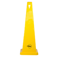 Safety Cone Blank