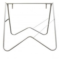 600x600mm Swing Stand Frame