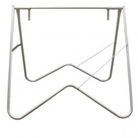 900x600mm Swing Stand Frame