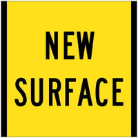 600x600 - CL1W Fluted Board - New Surface