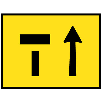 Lane Status (2 Lane With Magnetic T)
