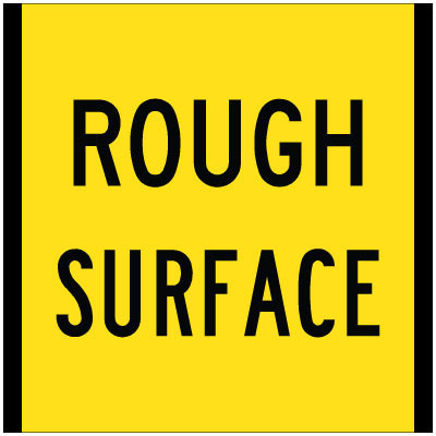 Rough Surface