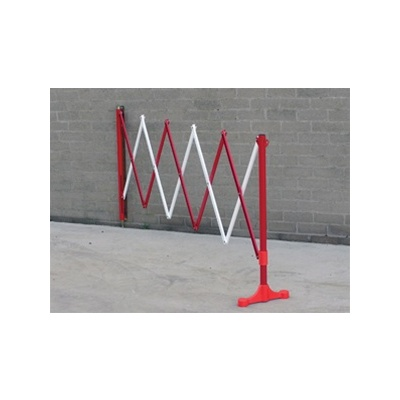 Custom Wall Mount Kit for Superguard Expanding Barriers