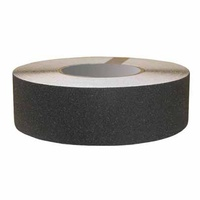 Anti-Slip Tape - Black