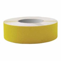 Anti-Slip Tape - Yellow
