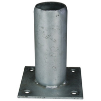 Base Plate To Suit SP28